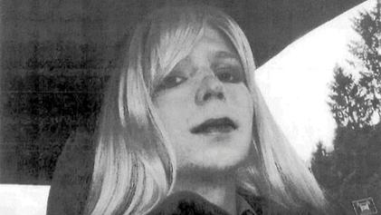 Chelsea Manning Set for Prison Release
