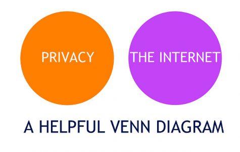 Senate Undoes Internet Privacy Protections