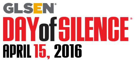 Students Honor Voiceless on Day of Silence