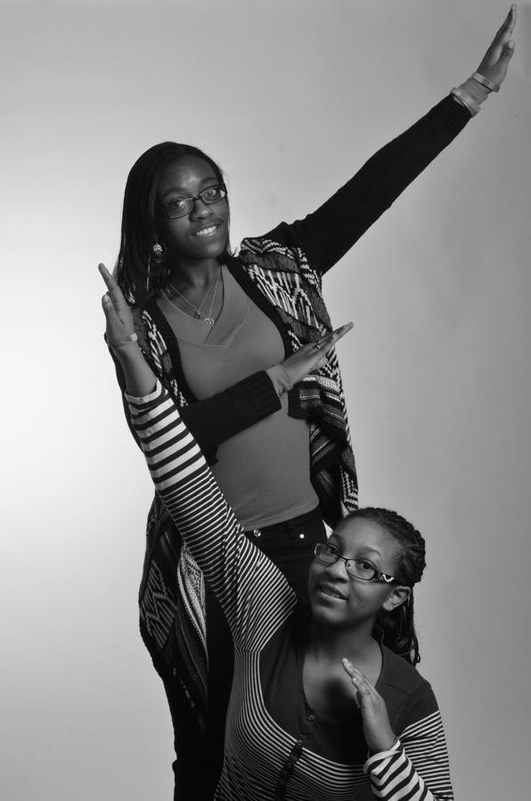 Akala+and+sister