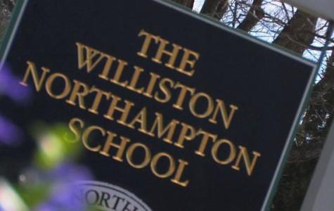 Williston Election Showcase: Class of 2015