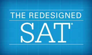 Opinion: Let's Do Away With the SAT