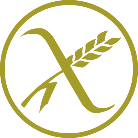 This is the universal symbol for gluten-free.