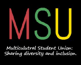 Multicultural Student Union Expands Campus Role