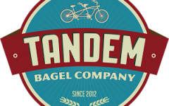 Even With Students Gone, Tandem Thrives