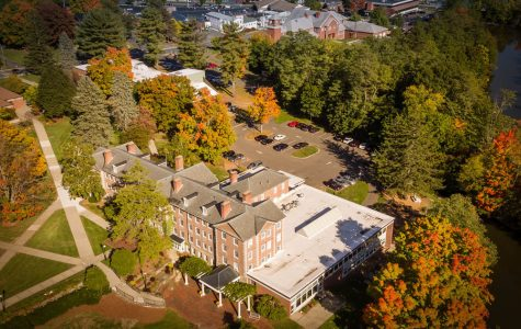 Unifying Campus Through its Diversity