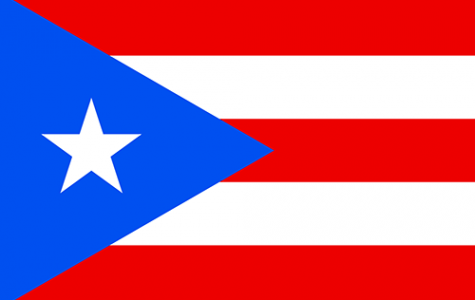 Progress and Controversy Mark Puerto Rico Rebuilding Efforts