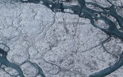 What Greenland's Melting Glaciers Mean for Cities Around the World