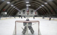 Hockey Teams Shine in Season Openers