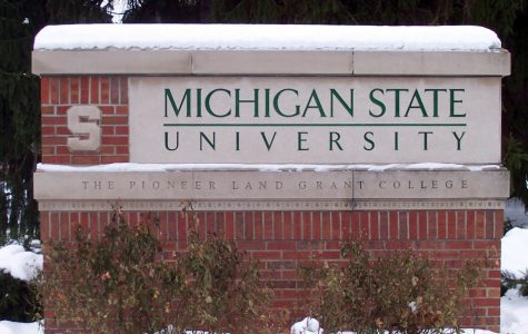 Michigan State Cover Up Comes To Light