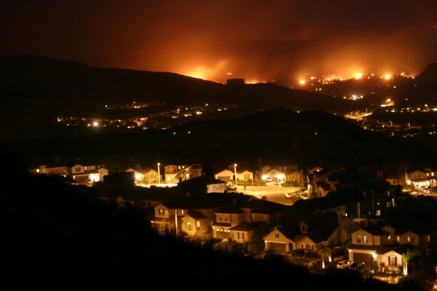 Wildfires+in+California.+%0ACredit%3A+Wikimedia+Commons.+