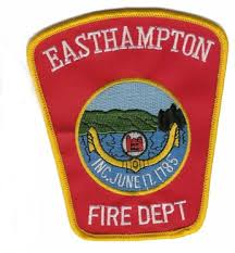 Credit: Easthampton Fire Department.