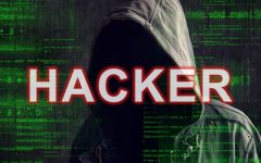 Teenage Hacker Impersonates CIA and FBI Leaders