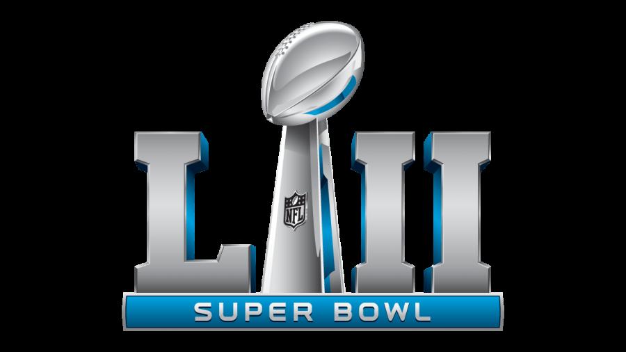 Credit%3A+NFL