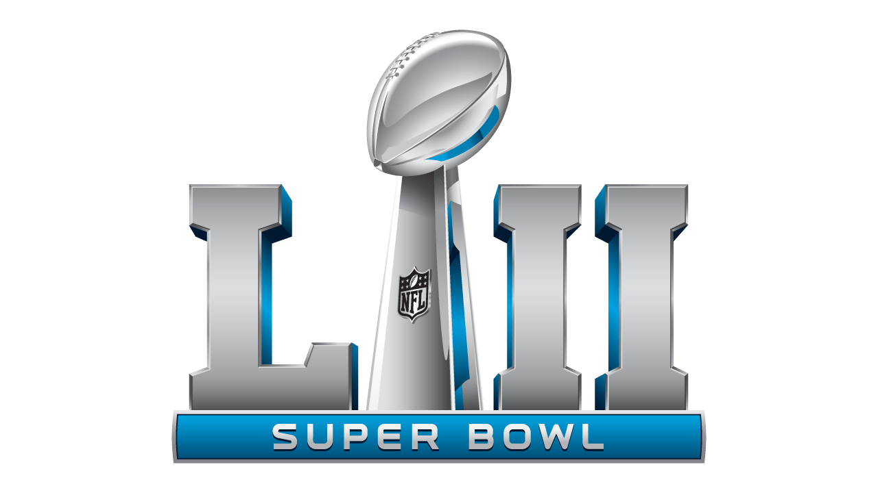 Credit: NFL
