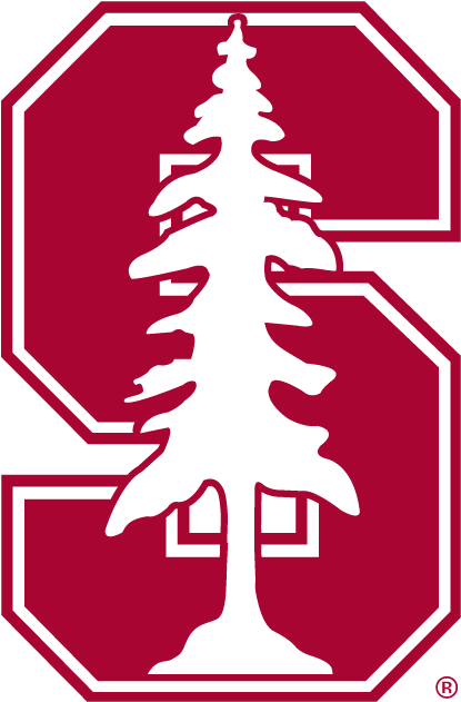 Stanford+Cardinal+Logo.+Credit%3A+Wikimedia+Commons.