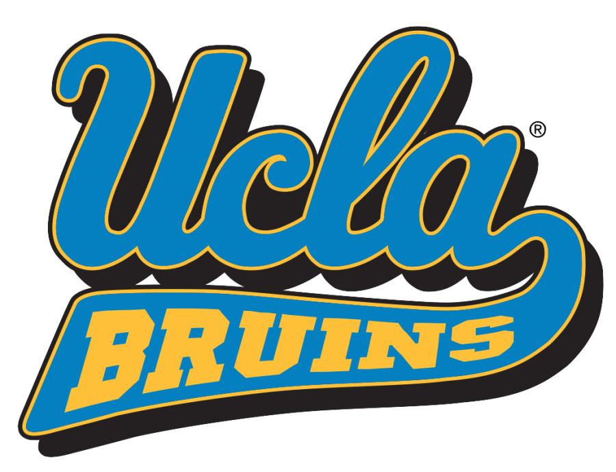 UCLA.+Credit%3A+Wikimedia.