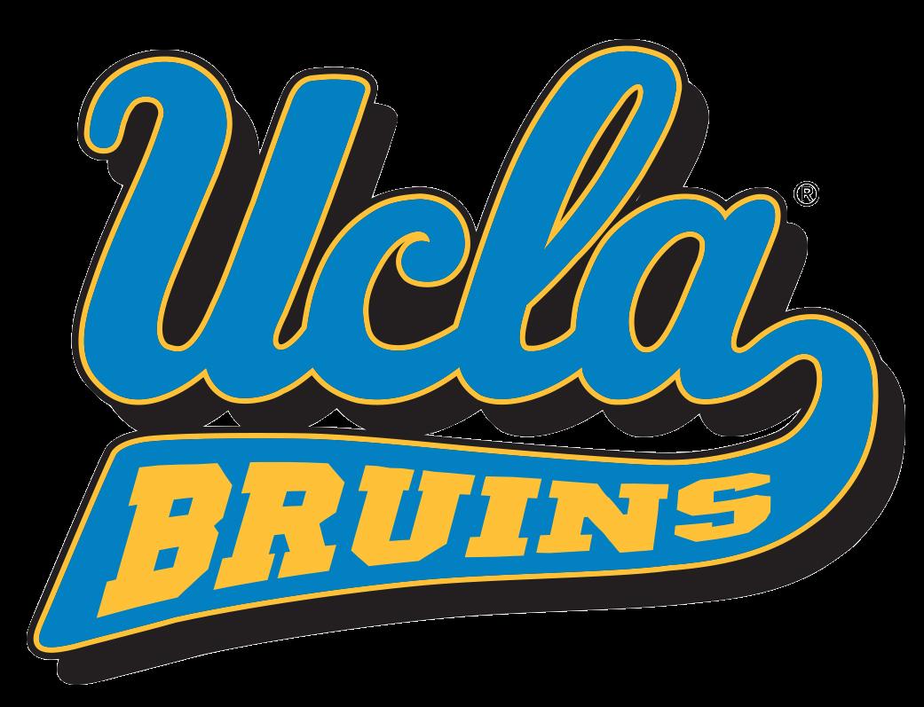 UCLA. Credit: Wikimedia.
