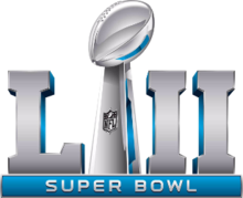 Eagles Take Home First Super Bowl Trophy