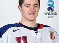 Bruins Rookie Sensation Balances NHL Career and College