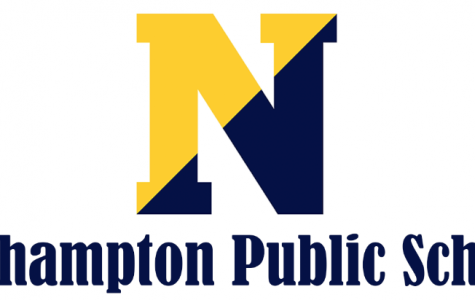 Northampton High School Janitor Arrested