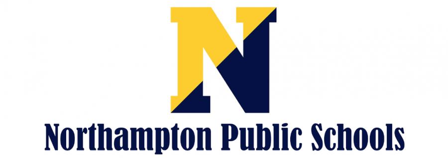 Credit%3A+Northampton+Public+Schools.