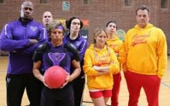 Williston Students Ready to Dodge, Dip, Duck, Dive, and Dodge into Tournament