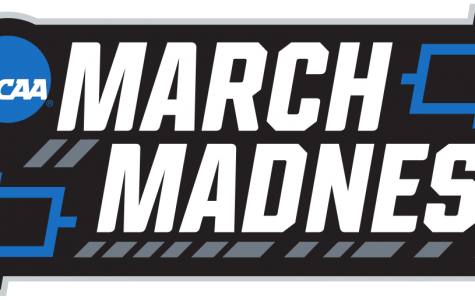 March Madness Scores a Win for the Underdogs