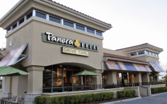 E. Coli Outbreak Traced to Panera Bread