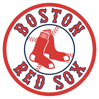 Historic Start for Red Sox
