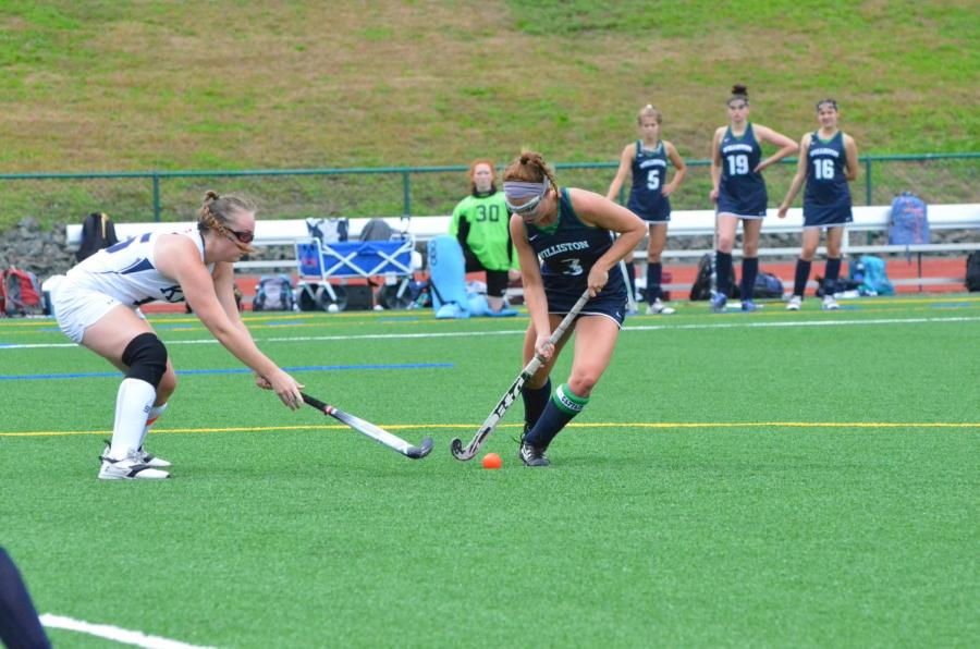 Girls+Varsity+Field+Hockey+vs.+Kent%2C+October+3.+Credit%3A+Williston+Flickr.