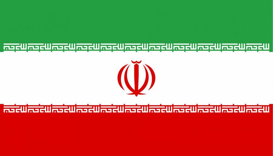 Flag+of+Iran.+Credit%3A+Public+Domain.