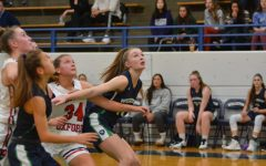 Girls Basketball Off to Stellar Start