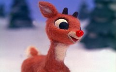 Classic Holiday Movie Faces Controversy