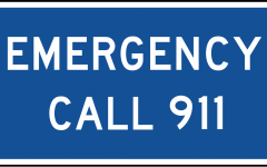 FCC Rolls Out New Text-to-911 Feature