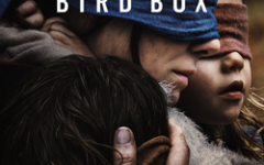 """Bird Box"" Sparks Serious Conversations"