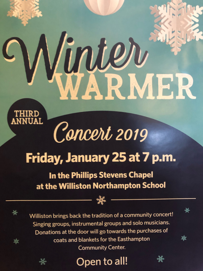 Winter+Warmer%3A+A+True+Community+Concert