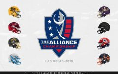 AAF Keeps Football Hopes Alive