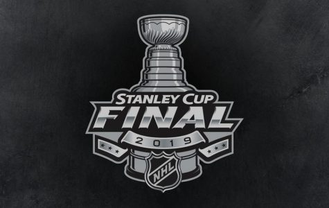 NHL Playoffs Heat Up
