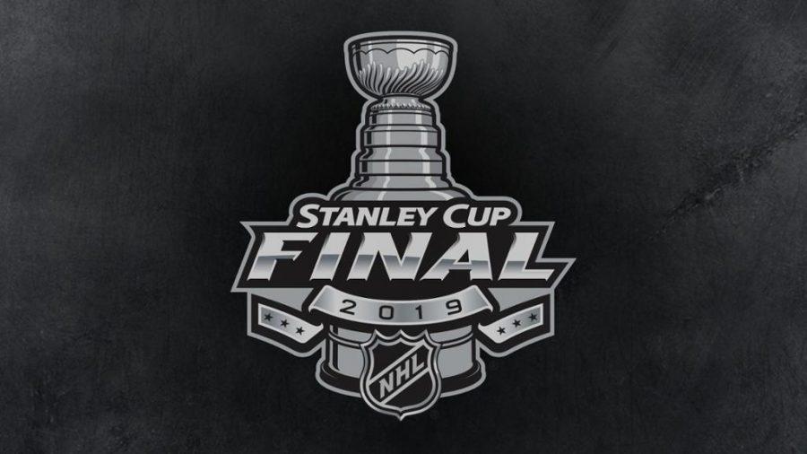 Credit%3A+NHL.com