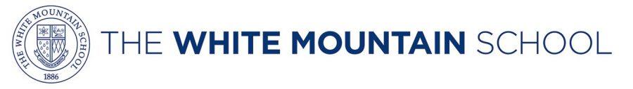 White+Mountain+School+Holds+Campus+Diversity+Workshop