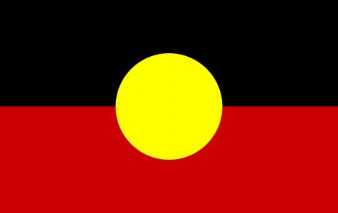 Killing of Aboriginal Australian Shines Light on Tragic History of Racism