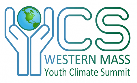 Students Attend Local Climate Change Summit
