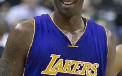 Basketball Legend Kobe Bryant Dies in Tragic Accident