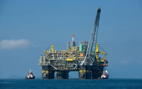 Plummeting Oil Costs and the Global Impact
