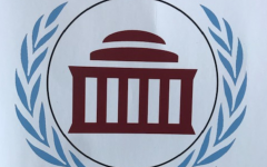 Williston Competes in Virtual Model UN