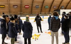 New Broomball Champion Crowned