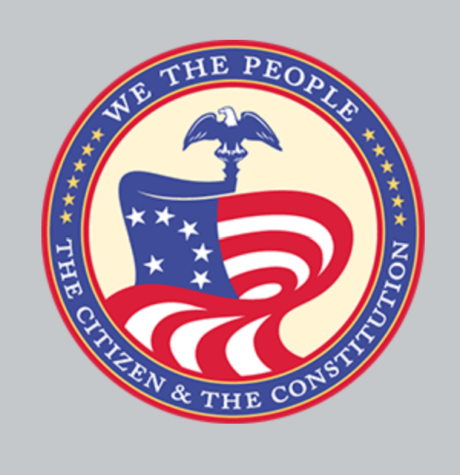 """Williston Preps for """"We the People"""" Nationals"""