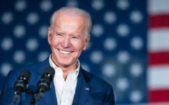 Biden Outlines Plan to Stop Anti-Asian Hate