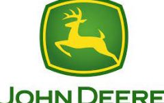 Kelloggs, John Deere, Major American Corporations Strike for Better Wages